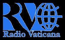 RadioVA