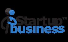 Startup B