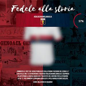 portfolio-genoaf2u