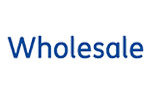 TELECOM NATIONAL WHOLESALES