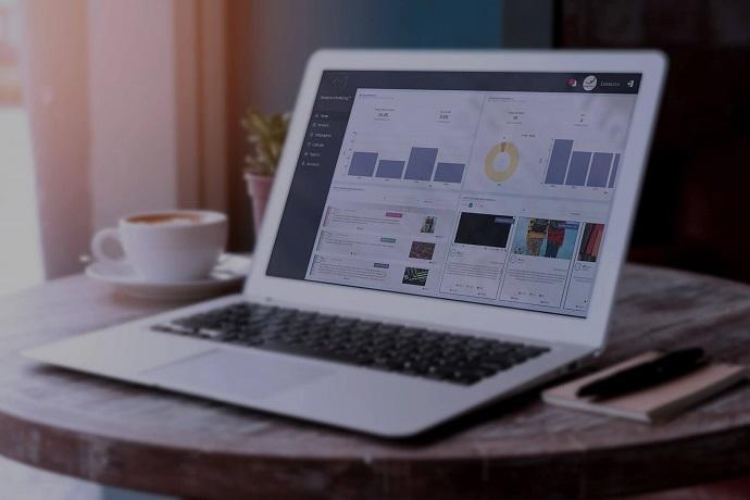 social analytics datalytics