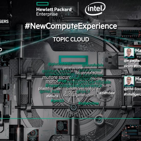 NewComputerExperience infografica