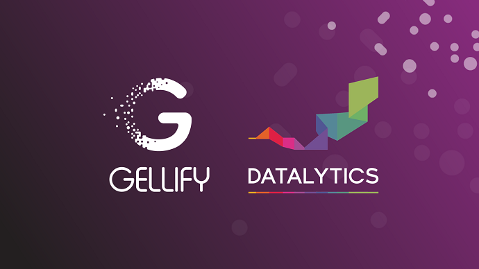 datalytics_gellify_blog_version