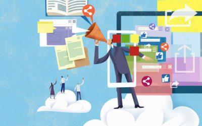 Customer Engagement, come aumentare conversioni e lead
