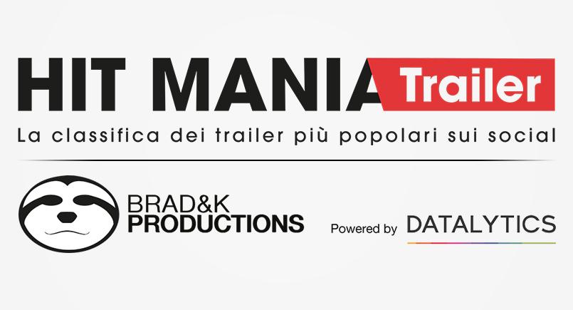 hit mania trailer