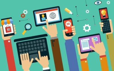 Engagement Marketing, consigli pratici per aumentare le conversioni