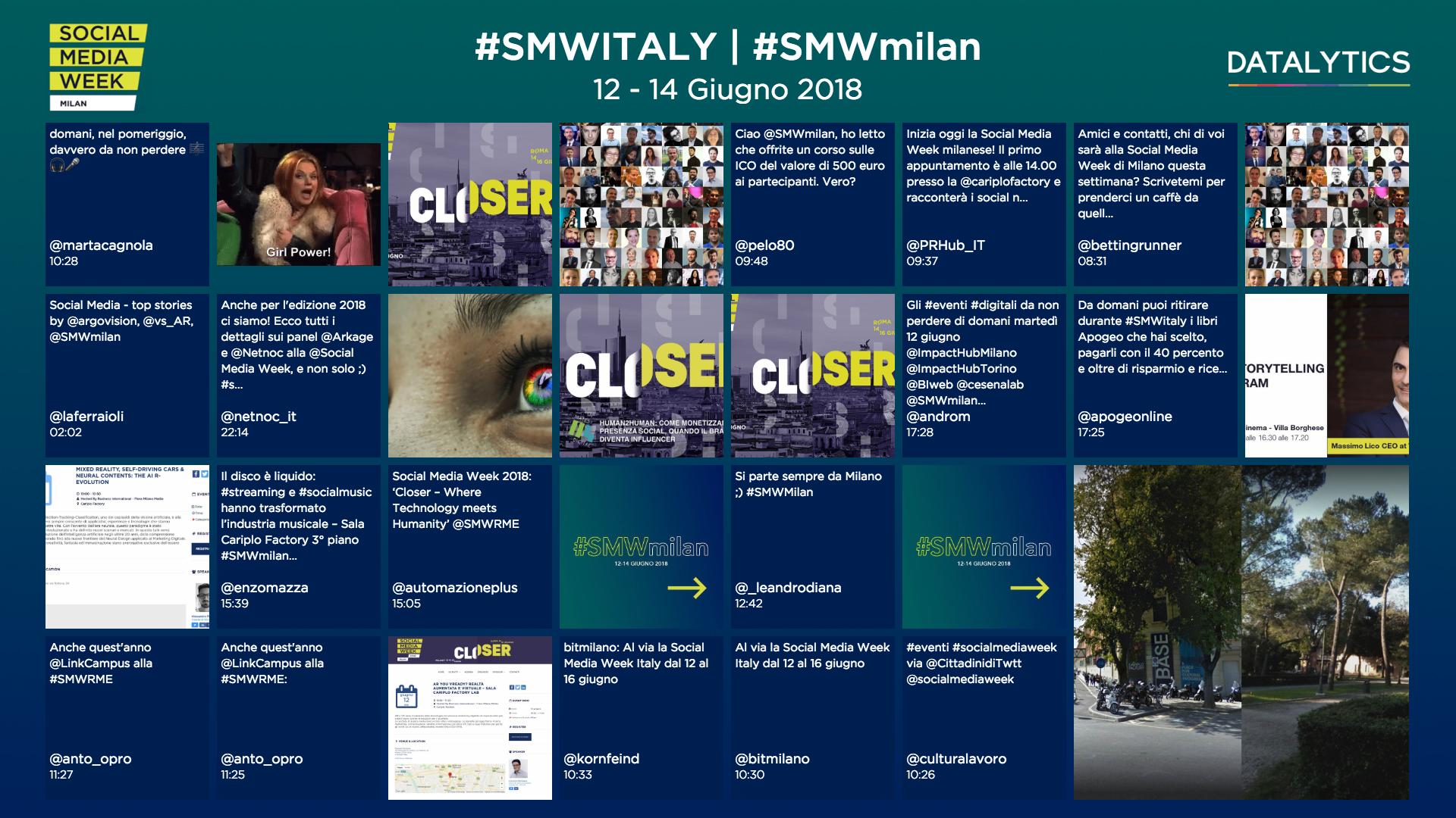 socialmediaweek2018wall