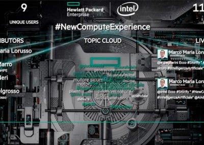 #NewComputeExperience