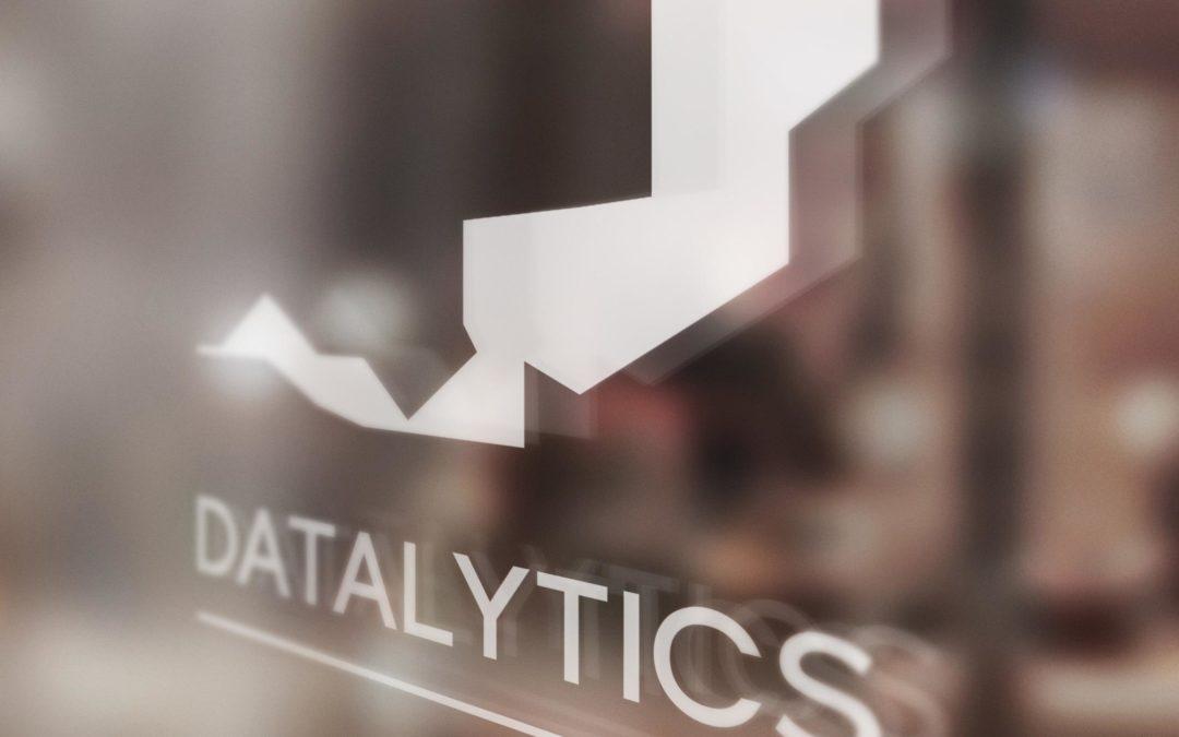 Datalytics lancia il nuovo sito web aziendale