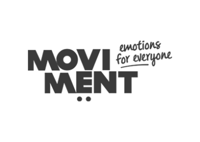 Moviment