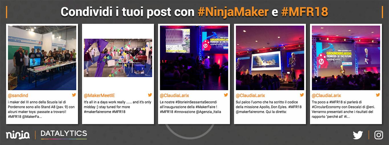 NinjaWall_Datalytics
