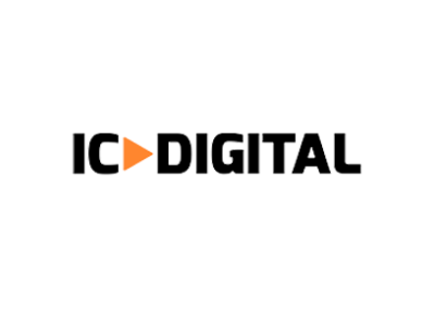Ic-Digital