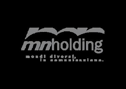 Mn Holding