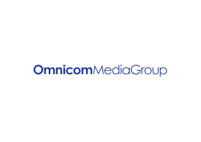 Omnicon Media Group