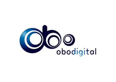 Obo Digital