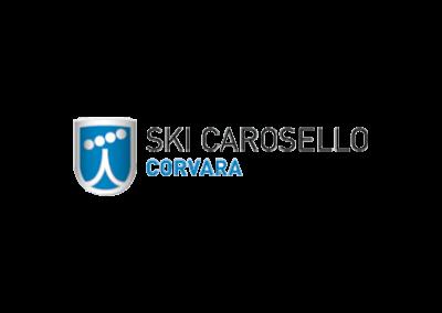 Ski Carosello