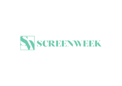 Screen Week