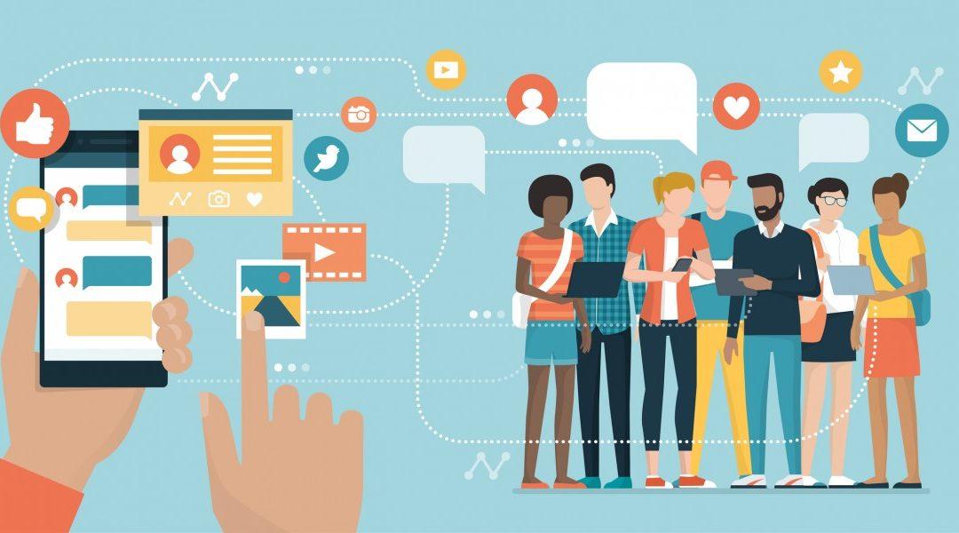 Social Media Management: come gestire i commenti social degli utenti in un'unica piattaforma integrata e cross-canale