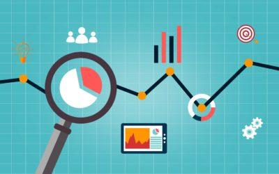 Social Media Analytics: le metriche da conoscere