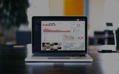 Datalytics integra la piattaforma Monitoring con le fonti web e press: ecco tutte le novità!