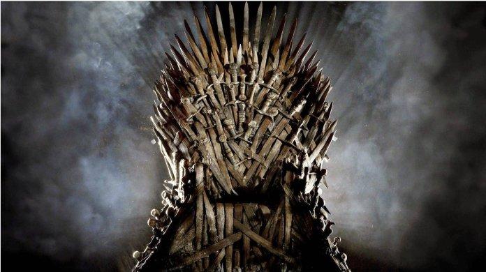 Game Of Thrones: Tutti i dati social della serie più seguita di sempre!