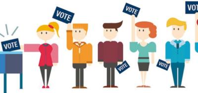 Elezioni Europee: i risultati social