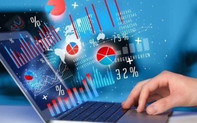 Digital Analysis, strategie per i brand con l'approccio data-driven