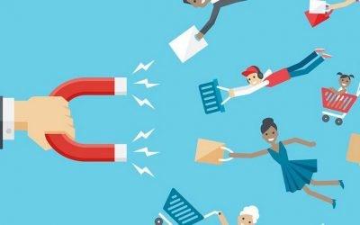 Lead Magnet, cosa sono e come utilizzarli nelle strategie di marketing aziendali
