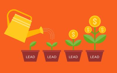 Lead Nurturing, cosa fare dopo l'acquisizione di contatti