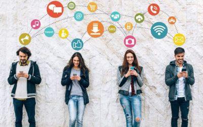 Come i brand possono riattivare i consumatori grazie a social media e contenuti UGC