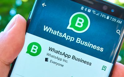 WhatsApp Business, funzioni e benefici per i brand