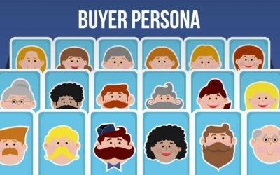 Buyer persona: come individuare il tuo cliente ideale