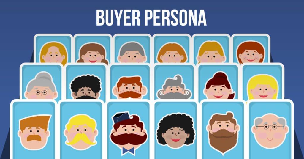 buyer persona