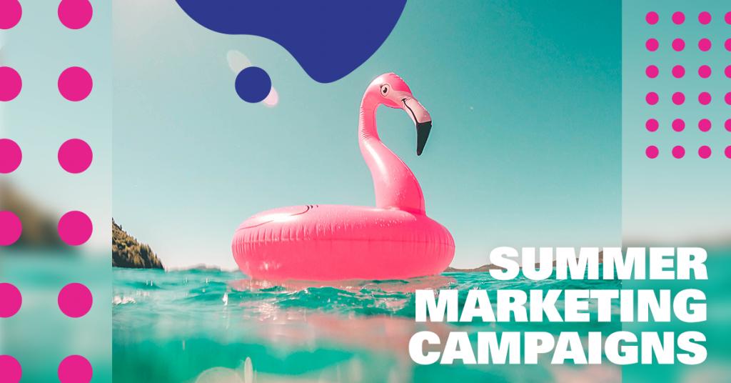 Estate 2020, consigli e strategie di marketing per riattivare i consumatori
