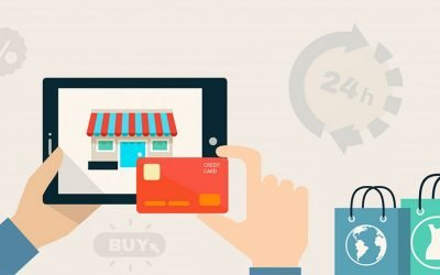 E-commerce, strategie (veramente!) efficaci per aumentare le vendite online