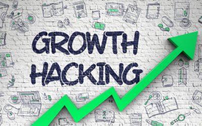 Growth hacking, la guida completa: introduzione
