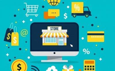 Il Retail dopo il Covid-19: come riattivare i consumatori e tornare a vendere