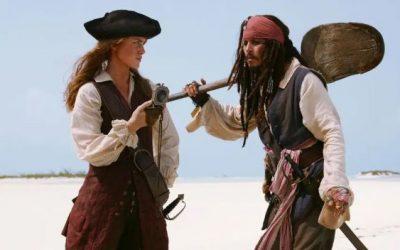 Growth Hacking, la guida completa: il Funnel dei Pirati