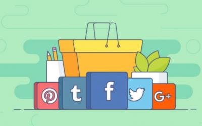 Instagram, come sfruttarlo per l'e-commerce: strumenti e strategie