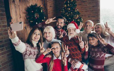 Idee e consigli per lanciare un contest di Natale