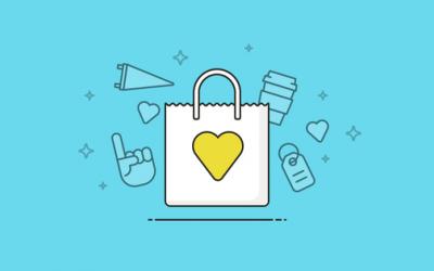 Loyalty Marketing: idee per fidelizzare i tuoi consumatori