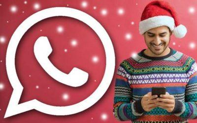 Contest di Natale: 3 idee per una campagna marketing con WhatsApp