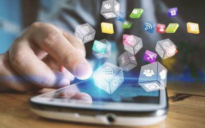 Mobile Marketing, come attivare i consumatori con lo smartphone: strategie ed applicazioni 2020