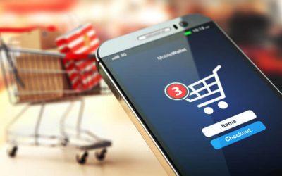 Retail, il futuro dello shopping è mobile (e phygital)