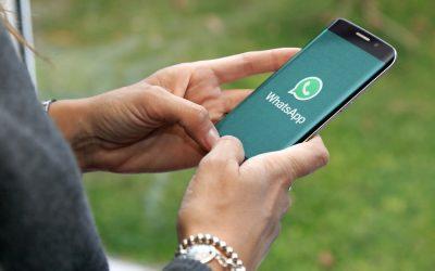 4 step per aumentare le vendite con WhatsApp