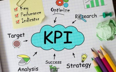 10 KPIs da monitorare (non farlo e te ne pentirai!)