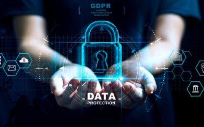 Guida per una strategia digitale a prova di GDPR: come organizzare un contest online