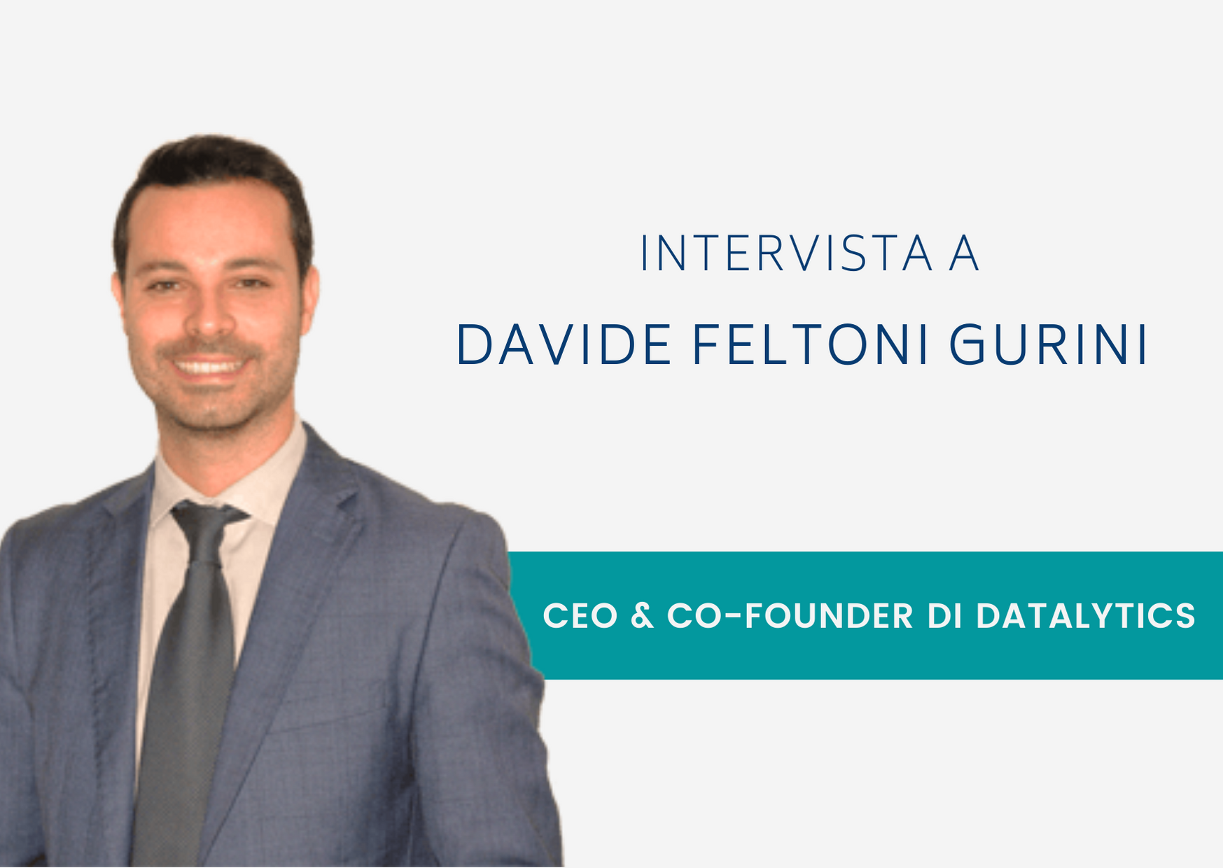 intervista davide header