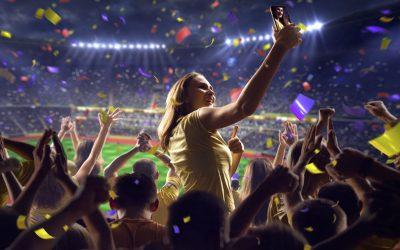 Fan Engagement: qual è il futuro dell'industria dello sport?