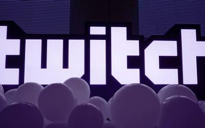Twitch: ritrovo dei videogamers o futuro dei social media?